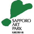 札幌芸術の森