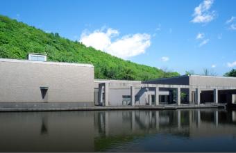 札幌芸術の森美術館とは