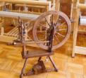 織工房の画像