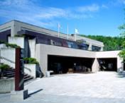 芸術の森センター