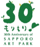 30th Anniversary of SAPPORO ART PARK