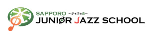 SAPPORO JUNIOR JAZZ SCHOOL