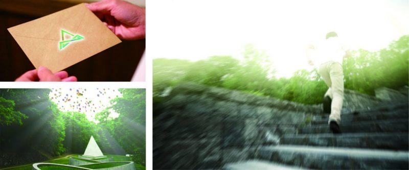 チャプター4のイメージ画像