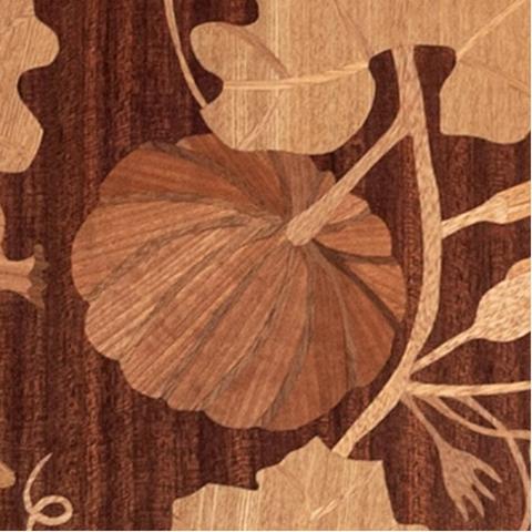 島田晶夫氏「木象嵌のコースターをつくる」【体験・学び】