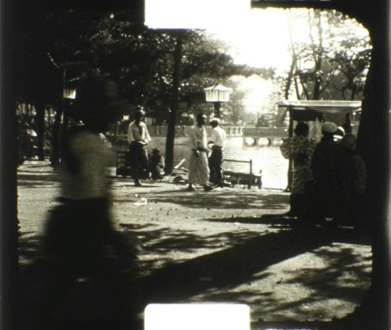 1925 胡蝶園とその時代の画家たちの画像