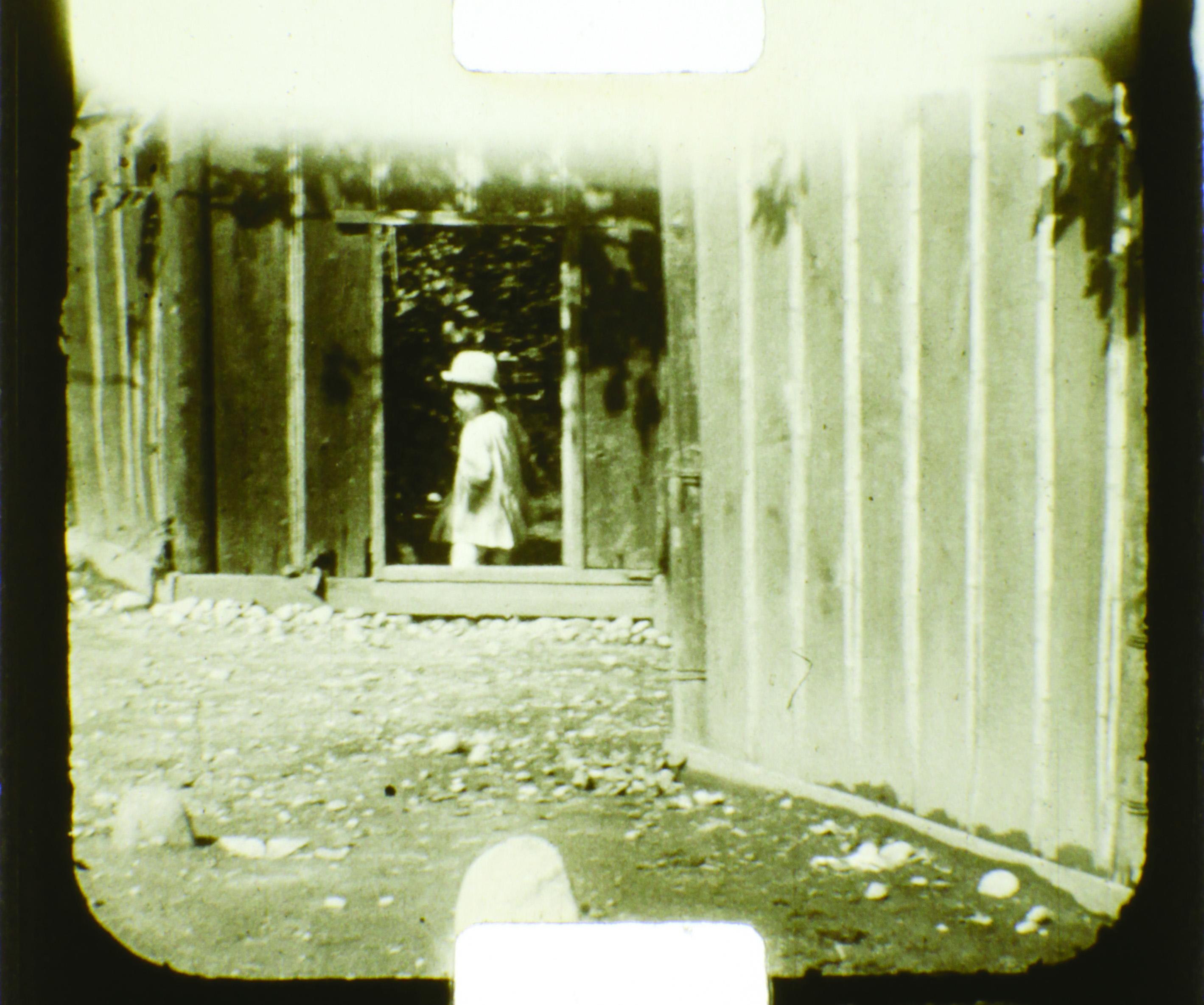 終了:1925 胡蝶園とその時代の画家たち