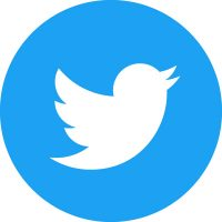 twitter_social_icon_circle_color%e3%81%ae%e3%82%b3%e3%83%94%e3%83%bc